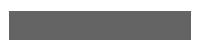 logo-orbis